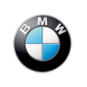 BMW Tuning Parts