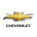 Chevrolet Tuning Parts