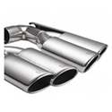 EXHAUST_TIPS_50337930b86c3.jpg
