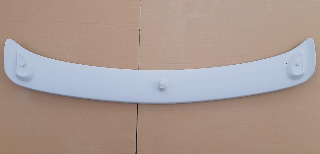 TUNING-GT BECQUET AILERON CITROEN C5 04-08