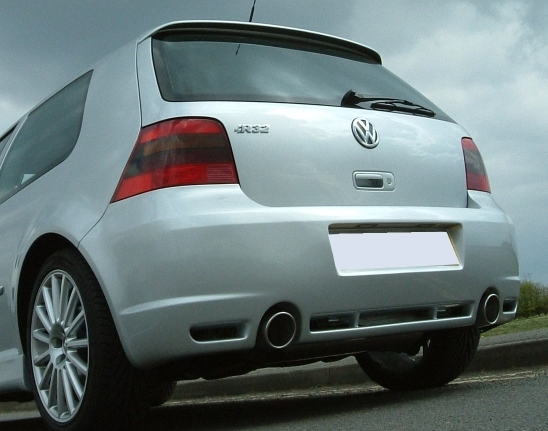 VW_Golf_4_Rear_B_4cb43692becfc.jpg