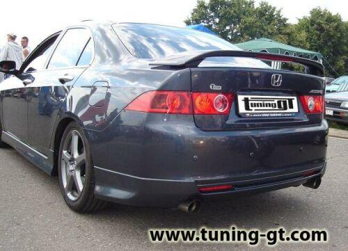 03 Honda Accord >> Honda Accord 03 06 Takahelma Honda Accord 7 02 06 Honda Shop Tuning Gt