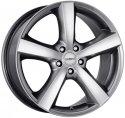 Alloy_Wheels_Dez_4fb0aefd525cf.jpg