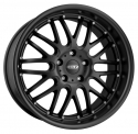 Alloy_Wheels_Dot_4fb0b40241fd6.jpg