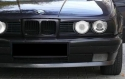 BMW_E34_Eyebrows_50b5d12665d89.jpg