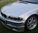BMW_E46_Eyebrows_4fab6f051fc15.jpg