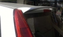 Ford_Fiesta_Rear_4d30590643673.jpg