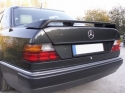 Mercedes_W124_Re_4d92e0cc0ed3e.jpg