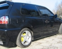 VW_Golf_3_Side_S_4cb43b70603da.jpg