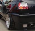 VW_Golf_3_Tail_L_504f0df7bd278.jpg