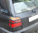 VW_Golf_3_Tail_l_4f1975728e20e.jpg