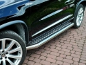 VW_Tiguan_Side_S_4fe96a4008a92.jpg